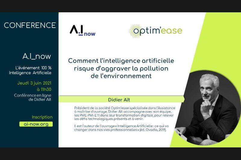 Conférence-IA-Now-03-06-2021