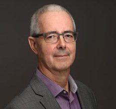Hervé Bauduin, Réindustrialisation