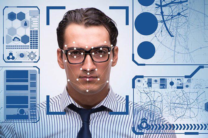 Intelligence artificielle, éthique, algorithme
